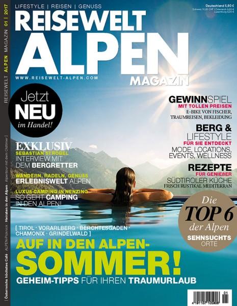 001-Titel-Reisewelt-Alpen-01-17