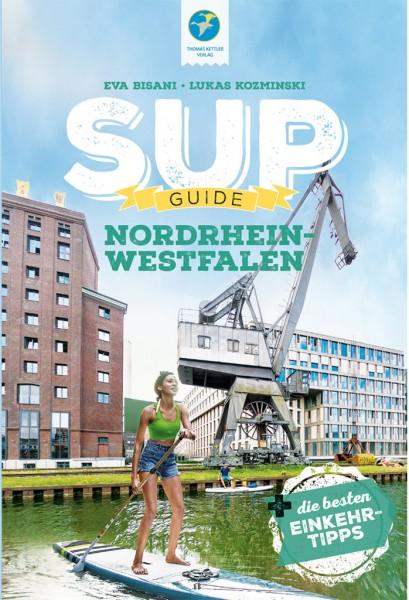 SUP-Guide Nordrhein-Westfalen 2021