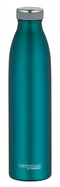 Thermos TC Bottle