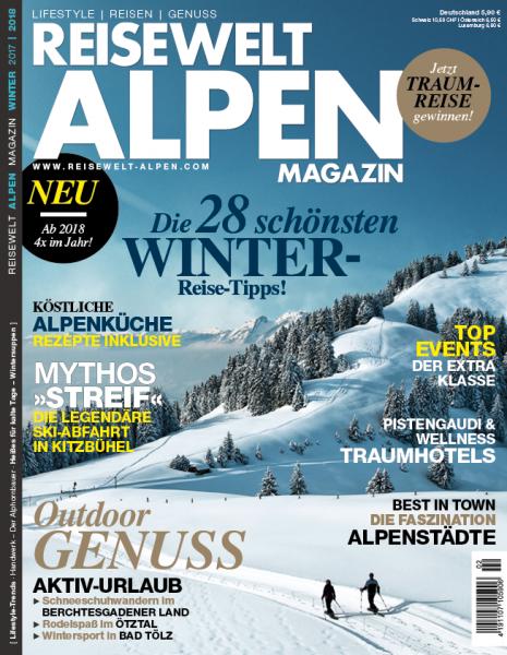 001-Titel-Reisewelt-Alpen-02-17