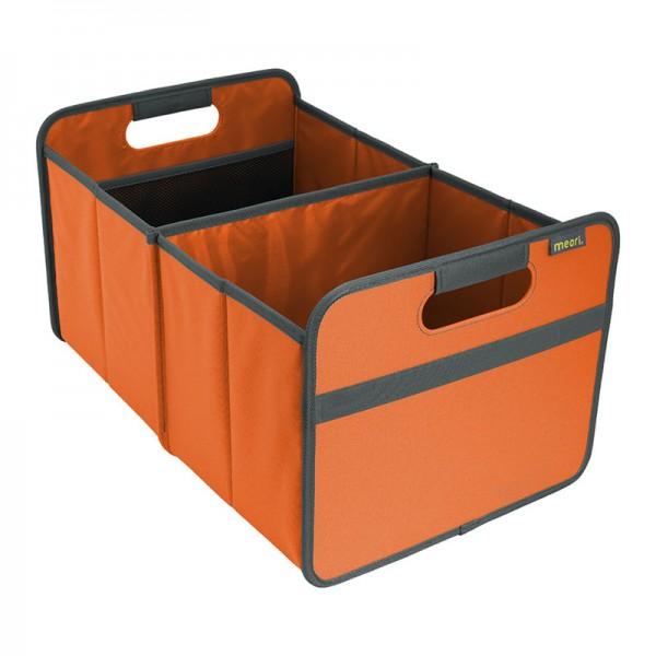meori Faltbox 30 L
