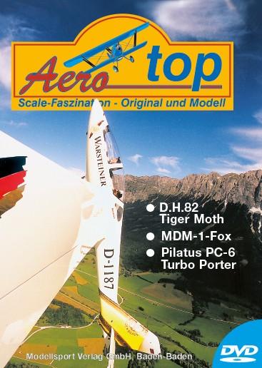 AERO-top 4