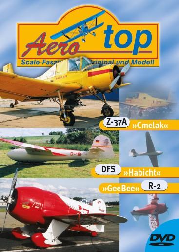 AERO-top 6