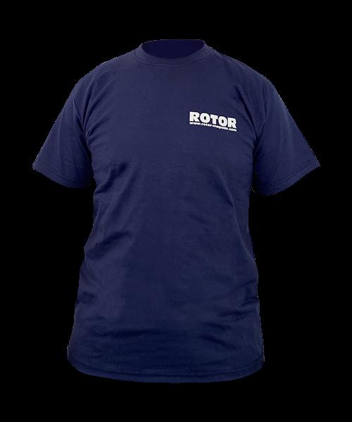 T-Shirt ROTOR