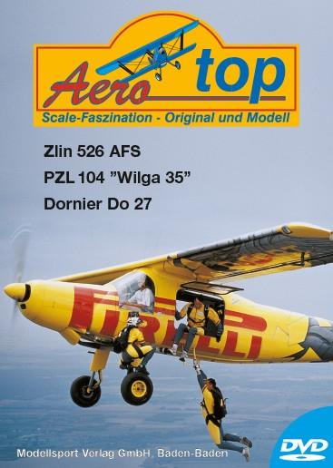 AERO-top 2