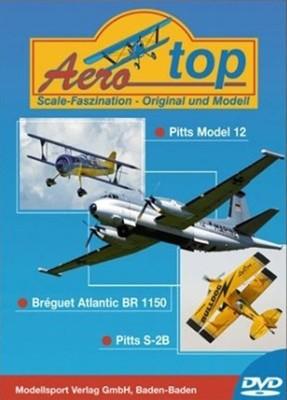 AERO-top 7