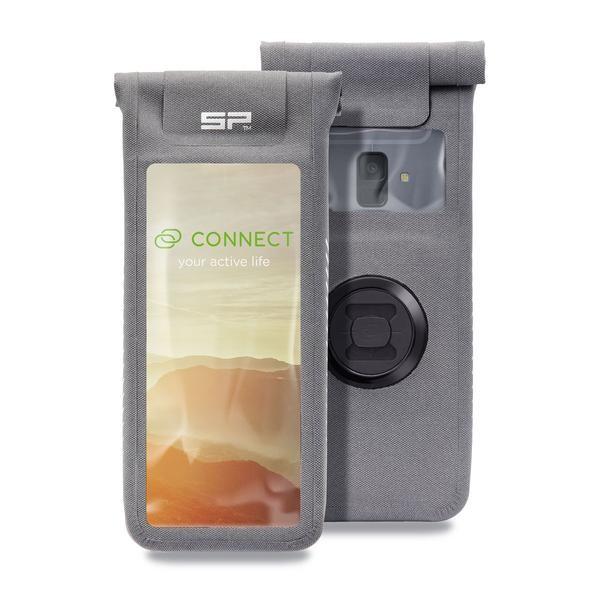 SP Connect Bike Bundle II - Universal Phone Case