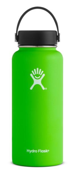 Hydro Flask 18 oz (532ml)