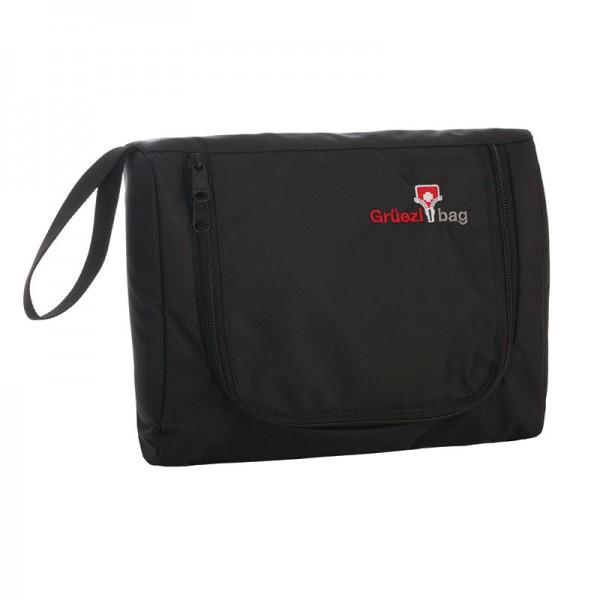 Flatbag von Grüezi bag