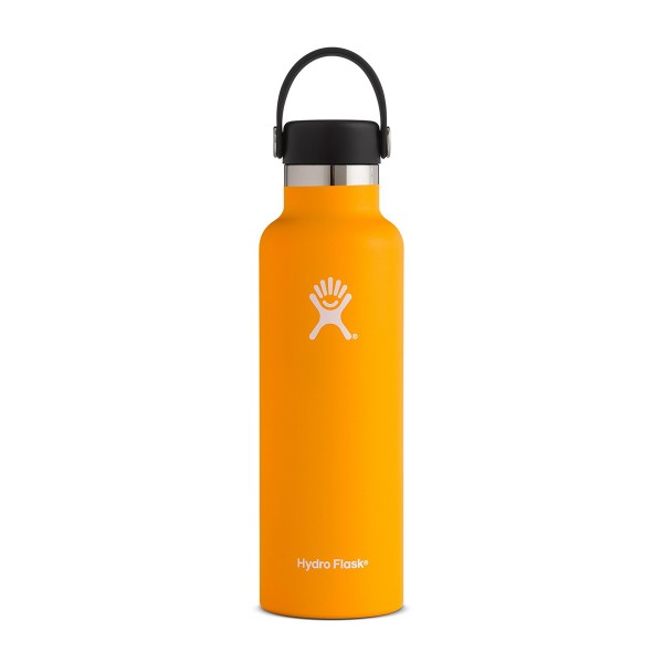 Hydro Flask Standard Mouth Flex Cap 21