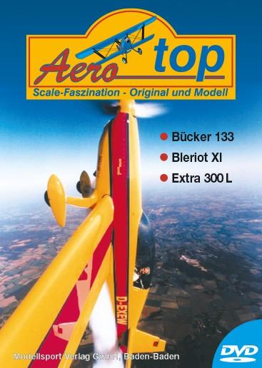 AERO-top 5